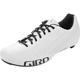 Giro Empire Schoenen Heren, white
